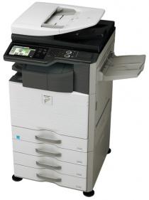 MX-2310