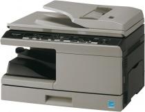 Sharp AL-2041