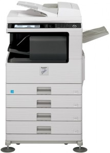 MXM260